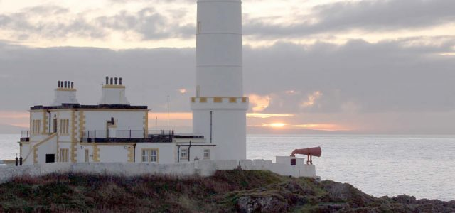 Lighthouse accommodation – the ultimate guide