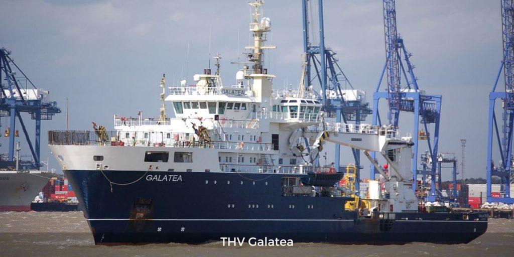 THV Galatea