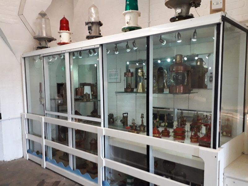 ALK Lighthouse Museum