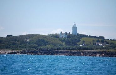St Agnes Scilly