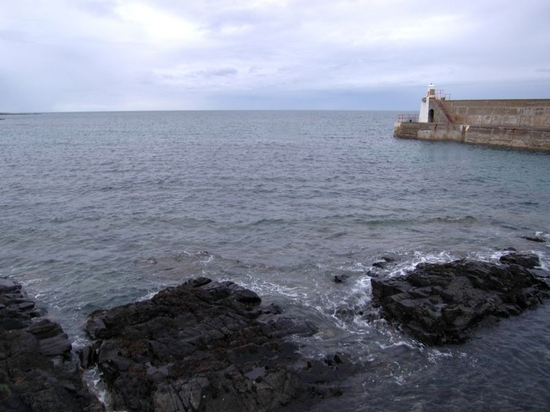 Whitehills Lighthouse